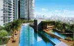The-Scala-Lorong-Chuan-Hougang-Punggol-Sengkang-Singapore.jpg