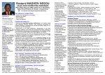 cv_sales_marketing_manager_rostant_maghen_negou-1.jpg