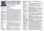 cv_court_manager_commercial_marketing_rostant_maghen_negou.jpg